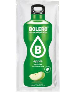 boissons bolero pomme