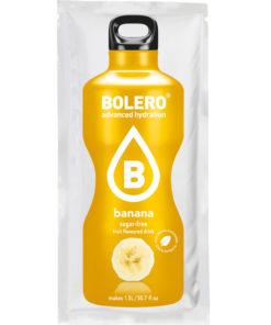 boissons bolero banane