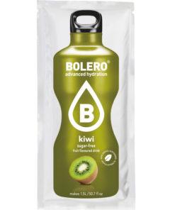 boissons bolero kiwi