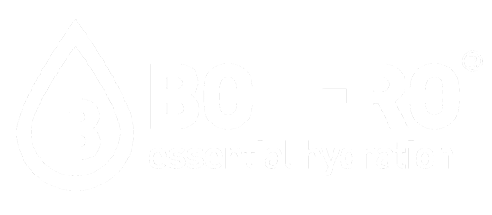 Boissons Boléro France