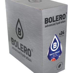 boissons bolero berry blend boite de 24