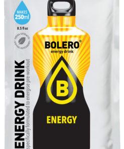 boissons bolero boost energy